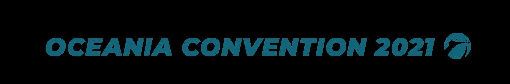Oceania Convention